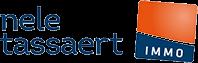 NELE TASSAERT logo 2015 (1) (Copy).png