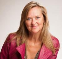 Succesvolle ondernemers voorbeelden, opleiding voor ondernemen, klanten van ondernemerscoach en business coach Sabine van Meenen.