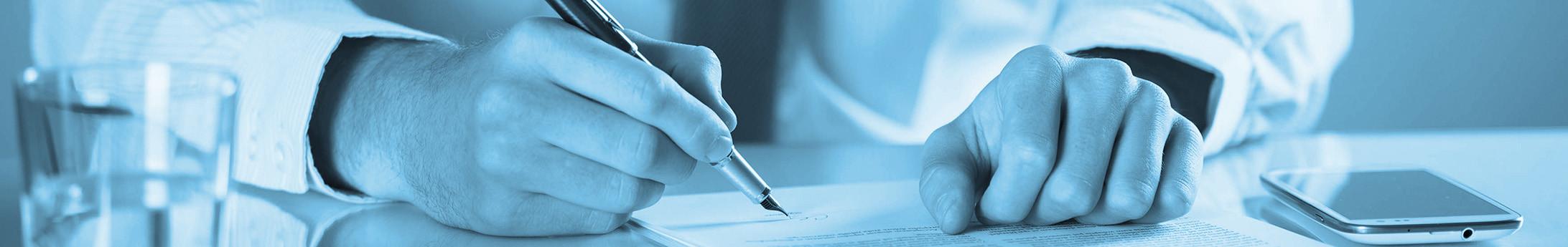 GeldigheidOnze voorwaarden zijn, zonder enig voorbehoud van de klant, onverminderd van...