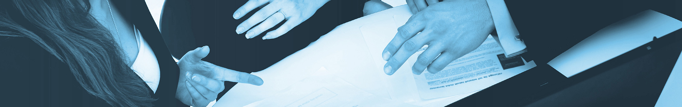 Audits To control company risks by rational methods, then the first and most important step...