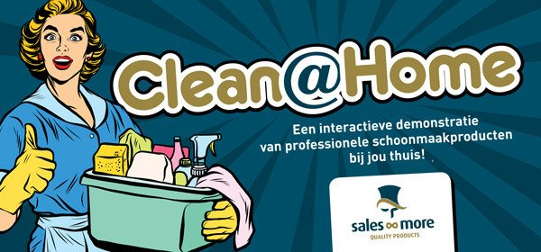 CLEAN@HOME---flyer-210x98-1