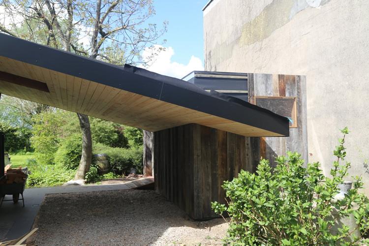 schroefpalen-carport-2.jpg