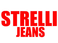 Strelli-jeans.png