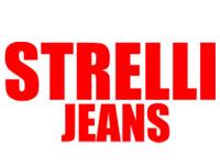 Strelli-jeans