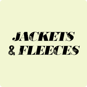 Jackets_and_Fleeces-thumb-hover