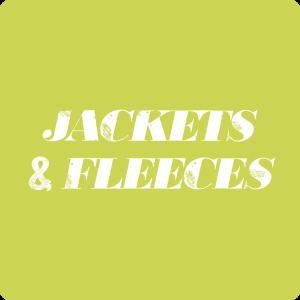 Jackets_and_Fleeces-thumb