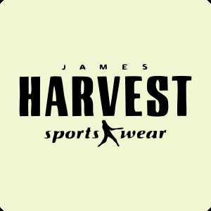 James_Harvest-thumb-over