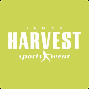 James_Harvest-thumb