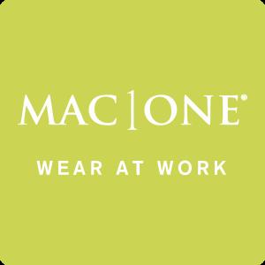 Mac_One-thumb