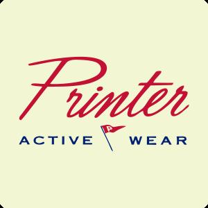 Printer_Active_Wear-thumb-hover