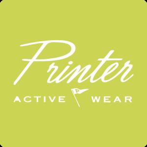 Printer_Active_Wear-thumb