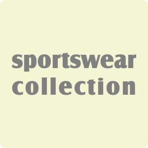 Sportswear_Collection-thumb-over