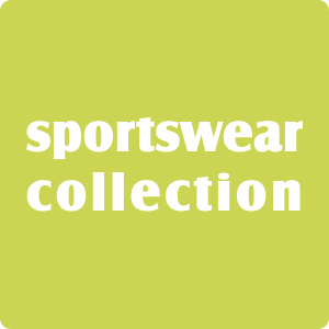 Sportswear_Collection-thumb