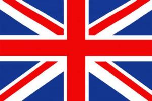 British-Flag-300x200.jpg