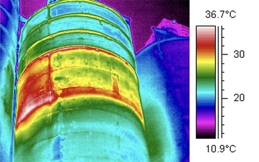 04-ThermoStudie.jpg