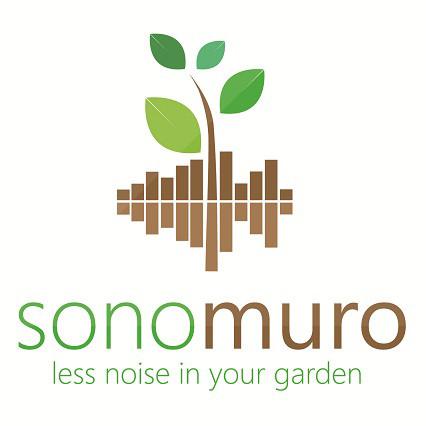 logo Sonomuro