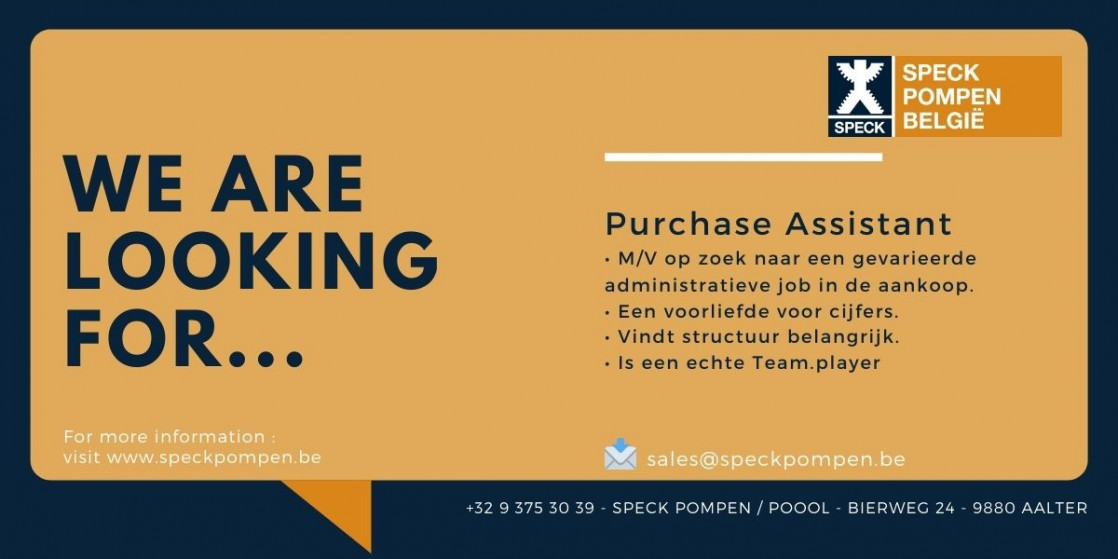 Purchase assistant (1)