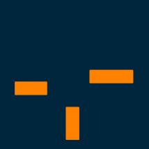 speck-iconen-05_ontlastkleppen