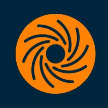 speck-iconen-05_pompen met radiaalwaaier.png