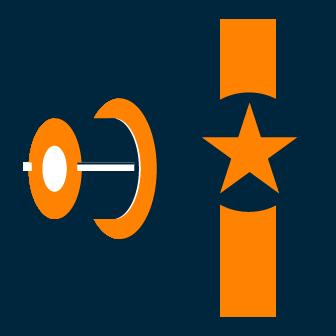 speck-iconen-05_toebehoor voor pompen