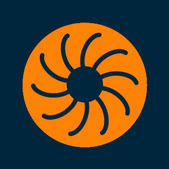speck-iconen-05_vacuumpompen.png