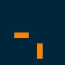 speck-iconen-05_veiligheidsventiel