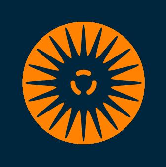 speck-iconen-05_zijkanaalpompen.png