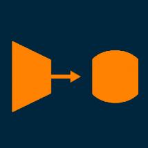 speck-iconen-06_verdringerpompen.png
