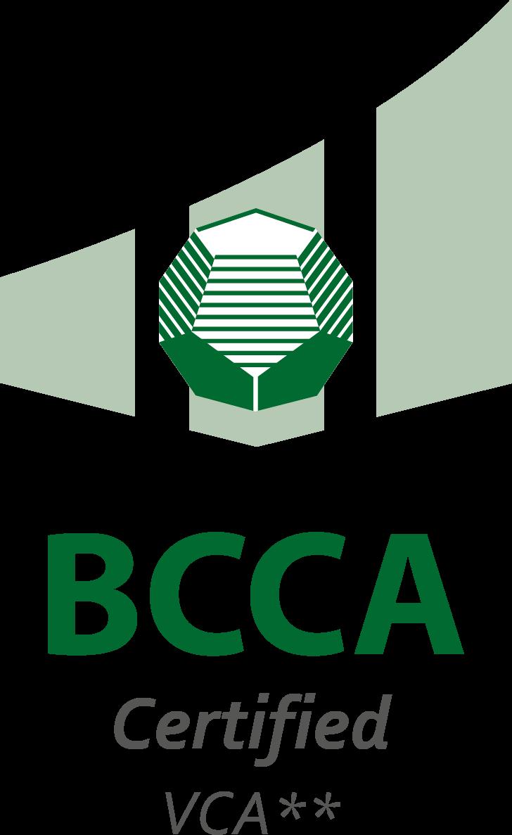 bcca-logo