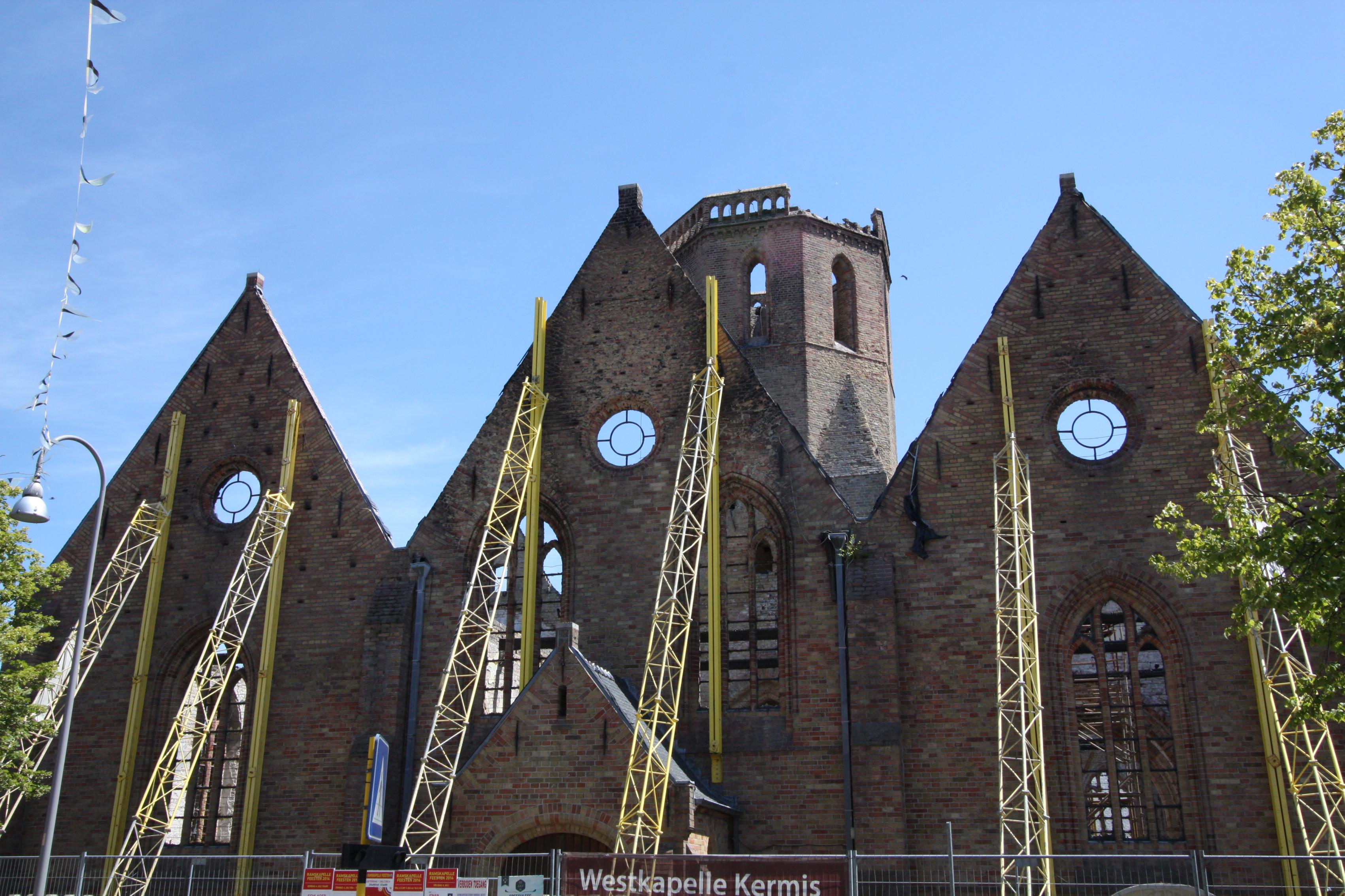 1.hoofdfoto westkapelle