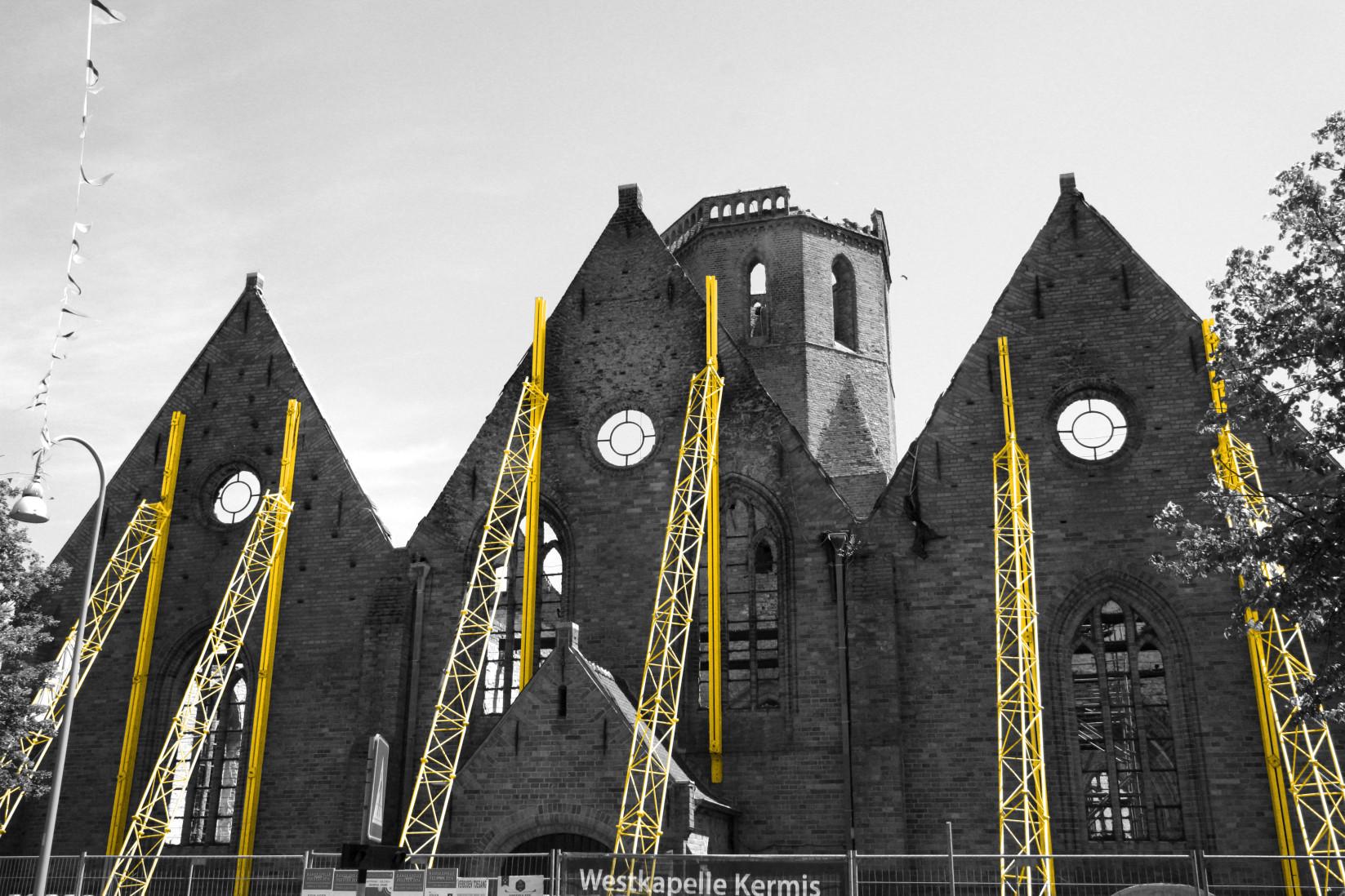 1.hoofdfoto westkapelle kleur