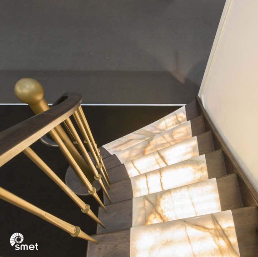 SmetStaircases-MarbleClad-RisingLight-SmetUK(6).jpg