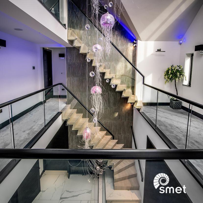 SmetUK-Glass-Sutton-A-3