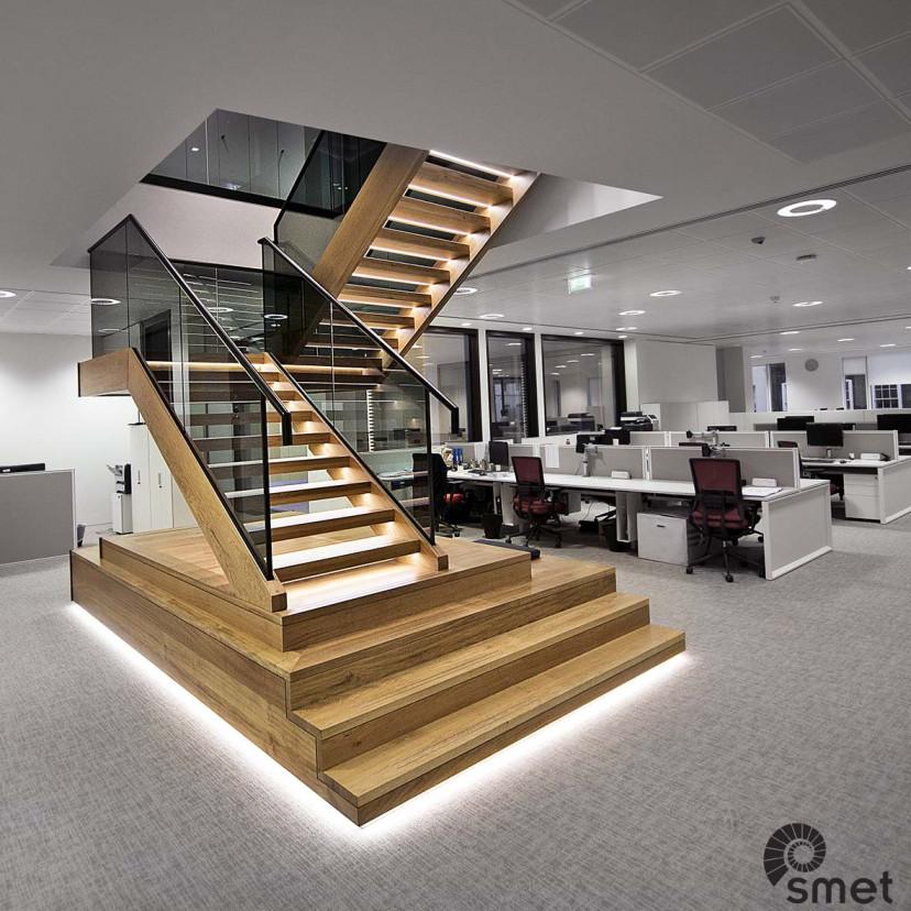 Glass Balustrade - Office - London - A (1).jpg