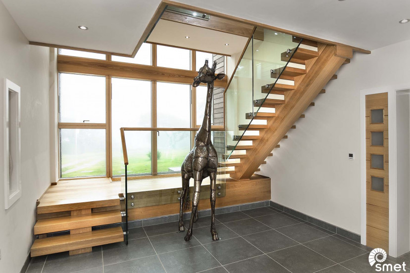 SmetStaircases-Glass-East-Sussex-B-SmetUK(1)