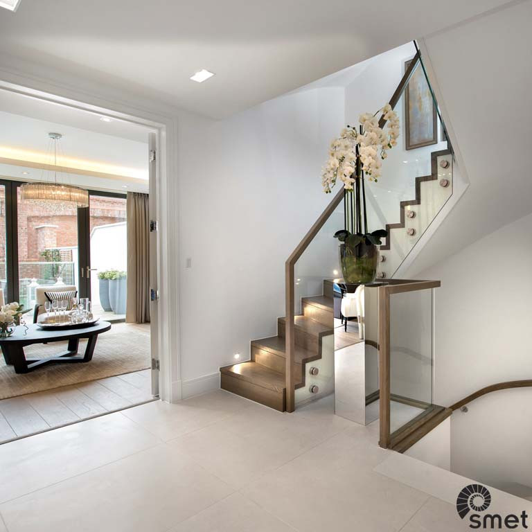SmetStaircases-Glass-Fulham-A-SmetUK(1)