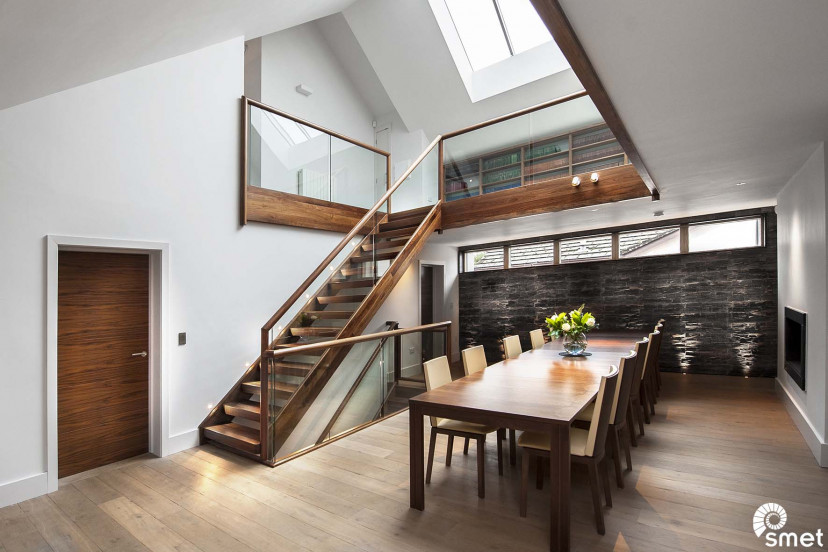 SmetStaircases-Glass-West-Parley-A-SmetUK(1)