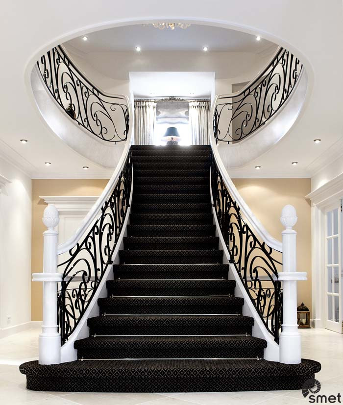 SmetStaircases-Marble-SS-Rotterdam-A-SmetUK(2)