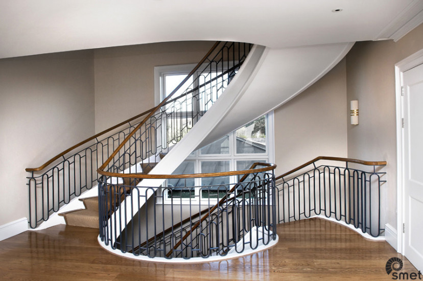 SmetStaircases-SS-East-Sheen-A-London-SmetUK(1)