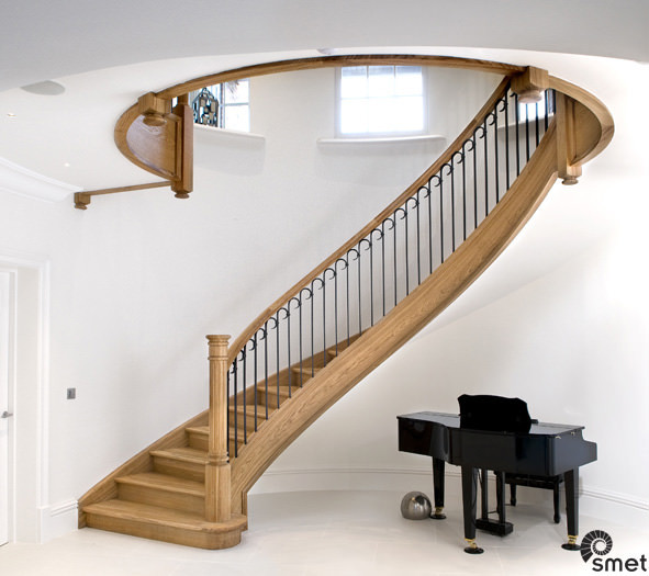 SmetStaircases-SS-Etchingham-A-SmetUK(1)