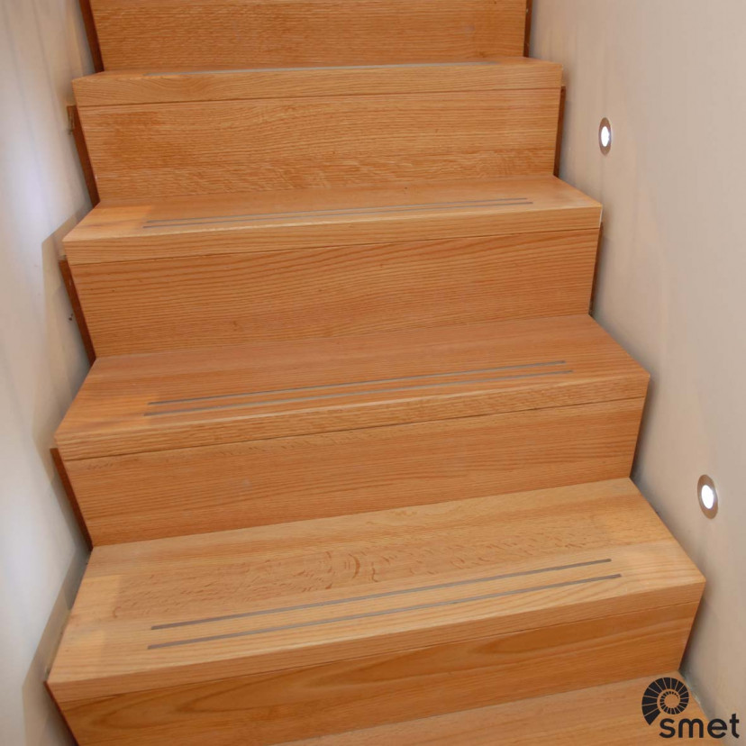 SmetStaircases-SS-Guildford-A-SmetUK(12)