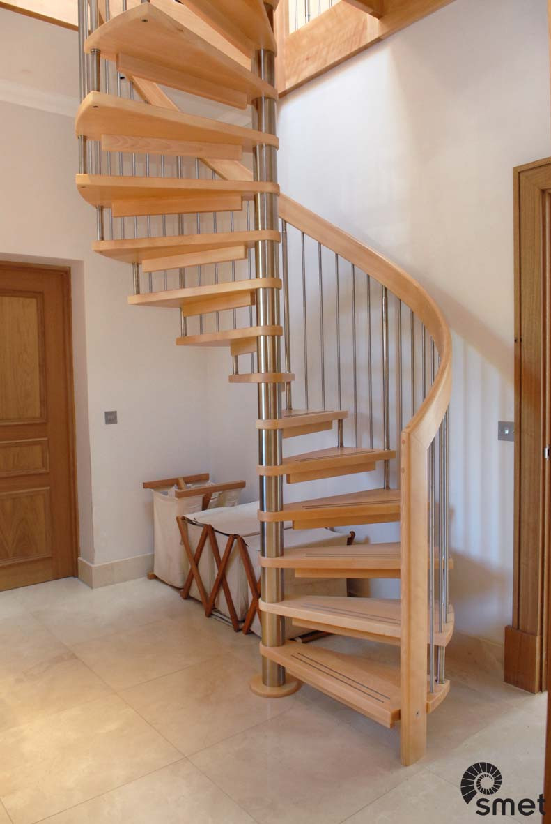 SmetStaircases-SS-Guildford-A-SmetUK(18)