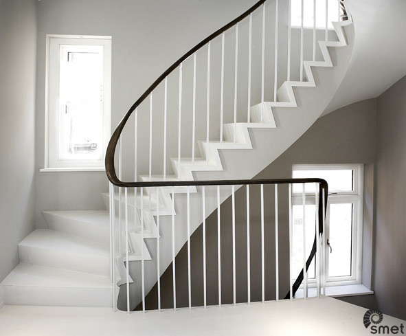 SmetStaircases-SS-Hampstead-A-SmetUK(1)