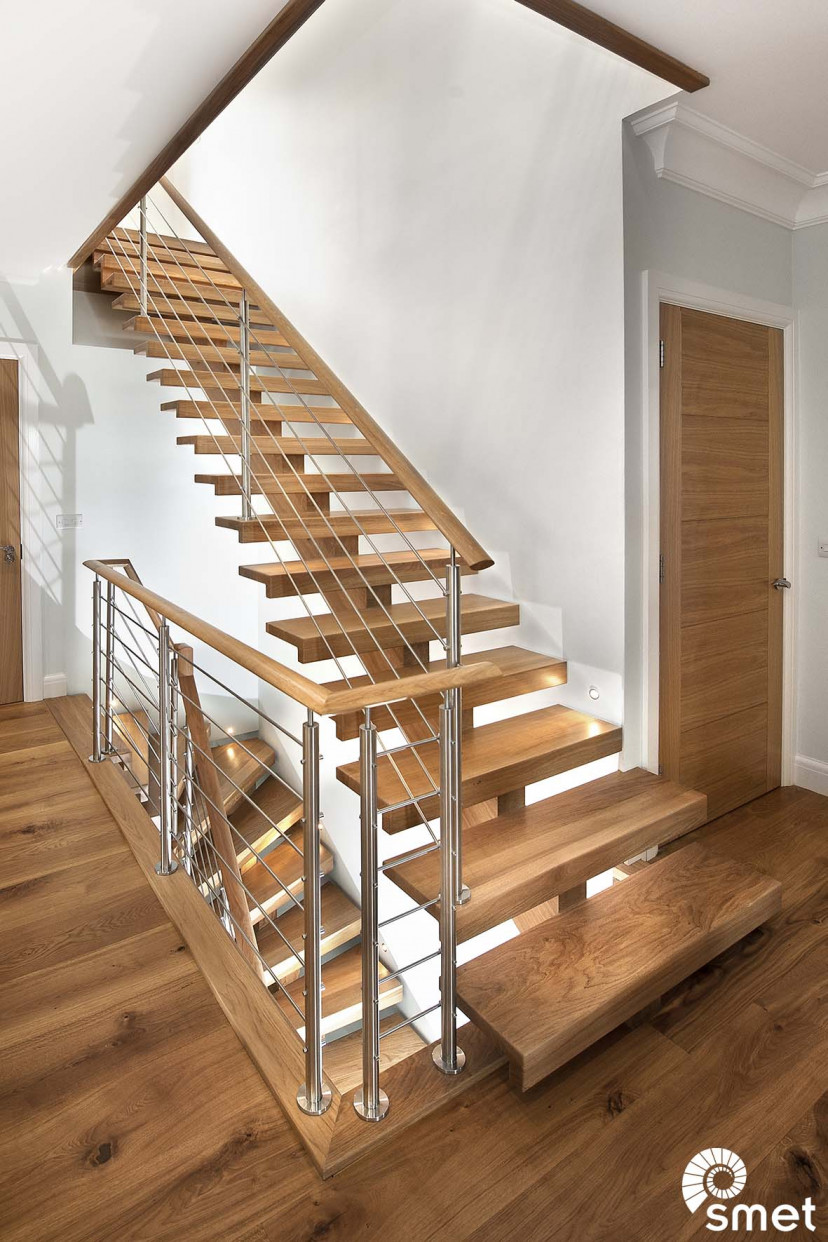SmetStaircases-SS-Lindfield-BlackHill-A-SmetUK(1)