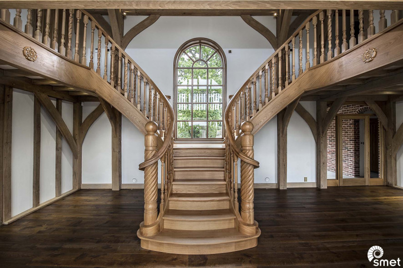 SmetStaircases-Wood-East-Sussex-A-SmetUK(1)