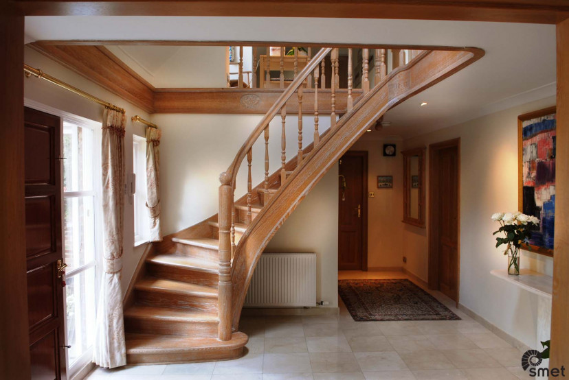 SmetStaircases-Wood-Limpsfield-Surrey-A-SmetUK(1)