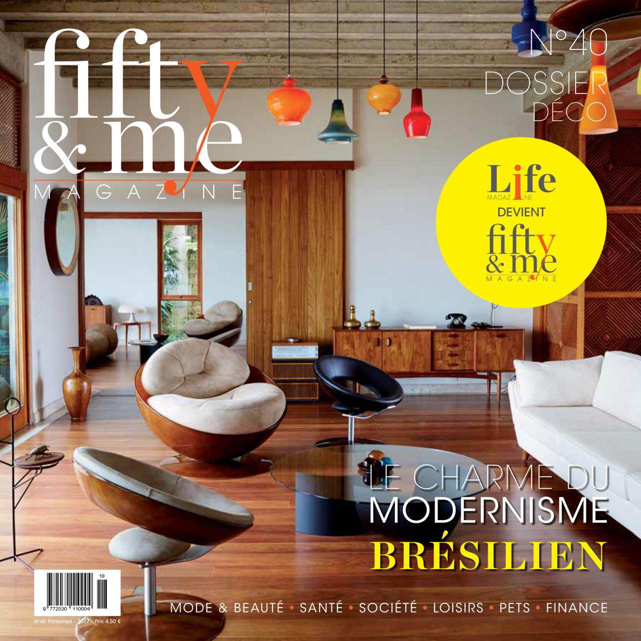 COVER FR.jpg