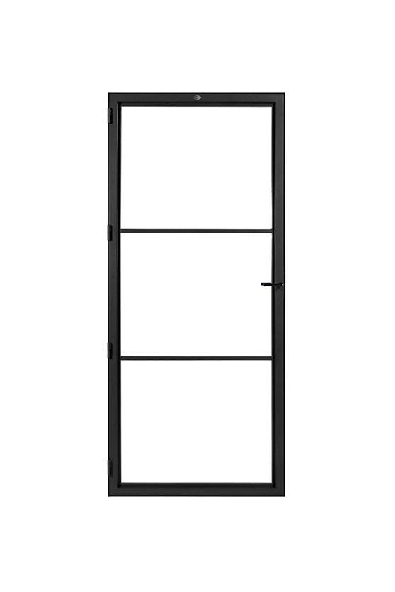 steelit-Modern3-enkel-copy