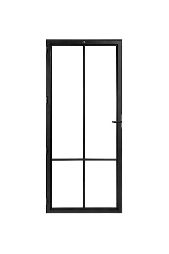 steelit-Modern4-enkel-copy