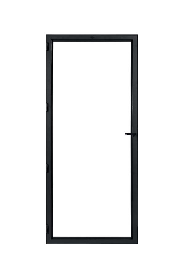 steelit-ModernUNI-enkel